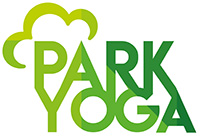 Park Yoga Logo
